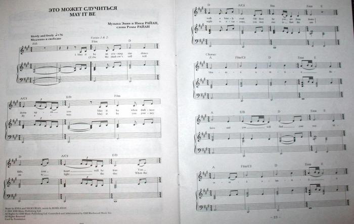 музыка из властелина колец ноты для фортепиано