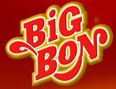 Рекламная акция BigBon (Биг Бон) «Пиала от BigBon в подарок»