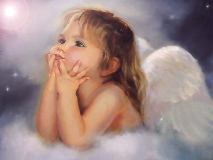 Хотите гармонии в душе? Молитва Иоанна Златоуста