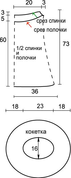 (250x623, 25Kb)