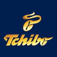 Рекламная акция кофе Tchibo (Чибо) «ТВОИ ЖЕЛАННЫЕ МГНОВЕНИЯ»