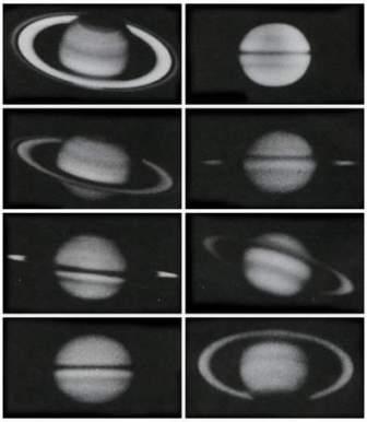 Кольца сатурна 02 (336x386, 15Kb)