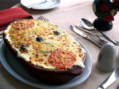 bacalhau_as_natas_vilacha (400x300, 17Kb)