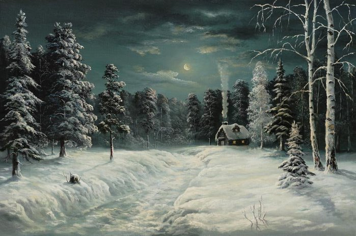 1255372650_night-before-christmas (699x463, 80Kb)