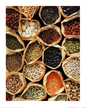 beans-peas-and-lentils (360x450, 76Kb)