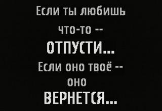 (320x218, 23Kb)