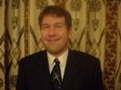 Дмитрий Зайцев Фото с сайта zaitsev.cn