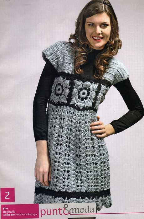 俄网美衣美裙(49) - 柳芯飘雪 - 柳芯飘雪的博客
