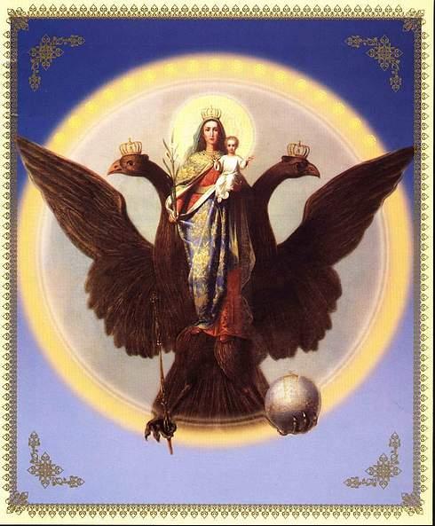 богоматерь яко орля крылья (490x593, 48Kb)