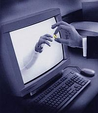 http://img1.liveinternet.ru/images/attach/c/1//51/565/51565026_Obruch_kolco_cherez_monitor.jpg