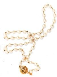 ожерелье (200x268, 11Kb)
