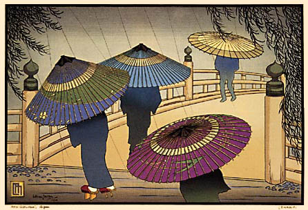 umbrellas-blue (446x304, 55Kb)