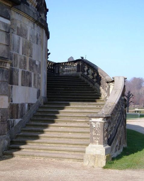 Замок Морицбург (Schloss Moritzburg)-часть 1 53278