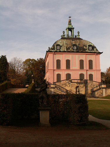 Морицбург-часть 2 94031