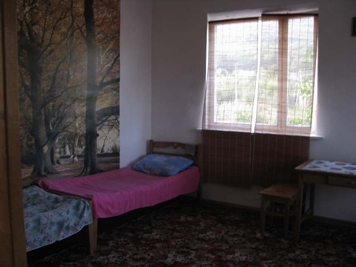 Койко-Место фото