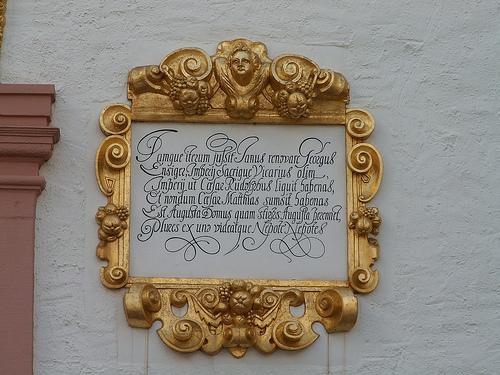 Schloss Augustusburg-ЗАМОК Аугустусбург 26257
