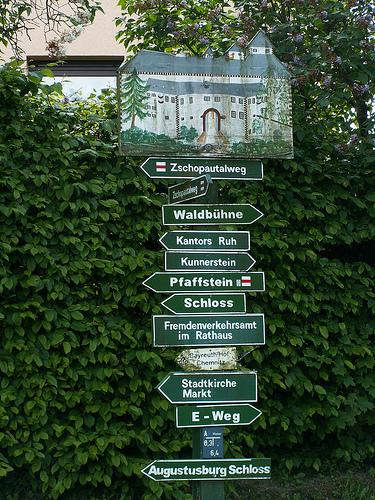 Schloss Augustusburg-ЗАМОК Аугустусбург 30109