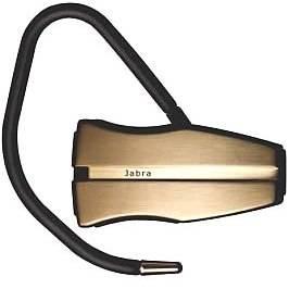JABRA JX10 Gold (266x266, 8Kb)