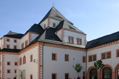 Schloss Augustusburg-ЗАМОК Аугустусбург 51967