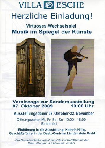 Schloss Augustusburg-ЗАМОК Аугустусбург 30469