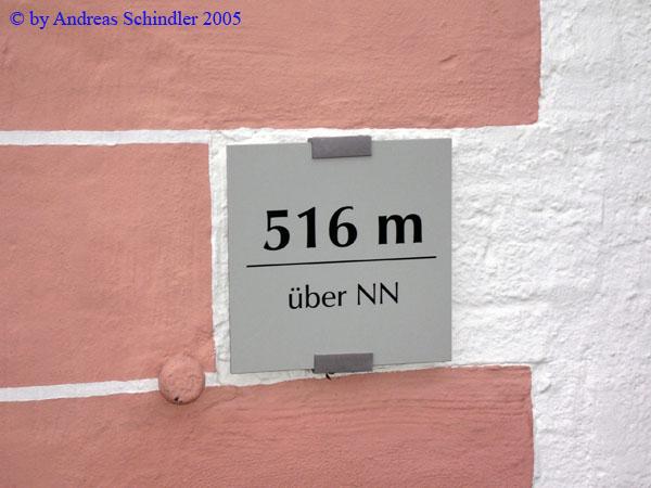 Schloss Augustusburg-ЗАМОК Аугустусбург 28621