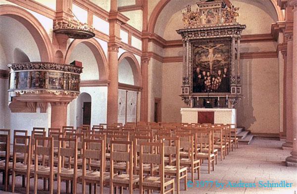 Schloss Augustusburg-ЗАМОК Аугустусбург 95715