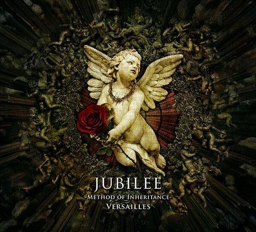 jubilee (500x453, 73Kb)