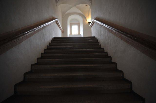 Schloss Augustusburg-ЗАМОК Аугустусбург 91560