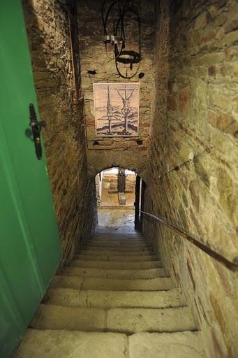 Schloss Augustusburg-ЗАМОК Аугустусбург 10121