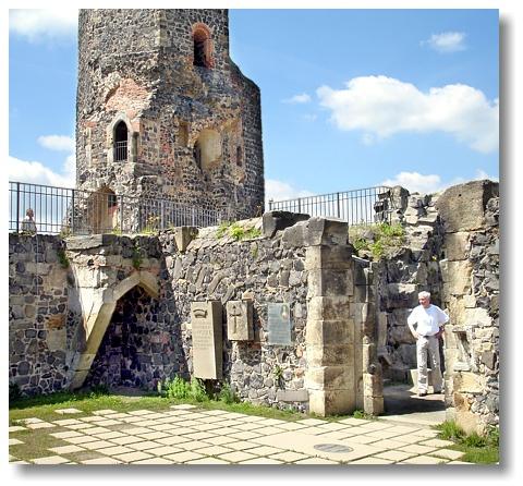 Burg Stolpen 29315