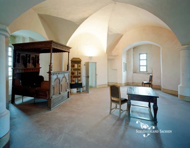 Burg Stolpen 90313