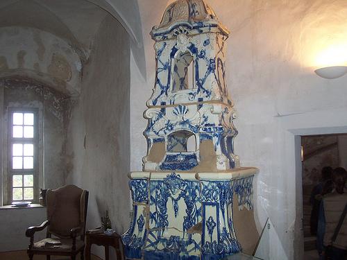 Burg Stolpen 53095