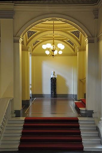 Опера Земпера, Дрезден 69151