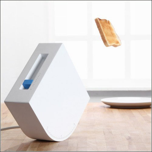 toaster_collection_14 (500x500, 40 Kb)