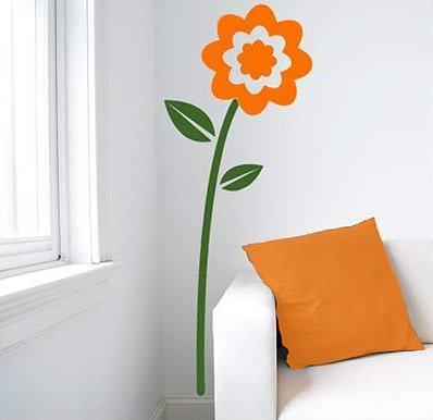 Лучшие наклейки на вашу стену
