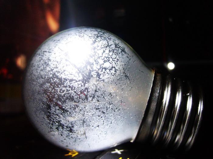 ламочка, лампа,
