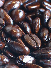 180px-Espresso-roasted_coffee_beans (180x240, 15 Kb)