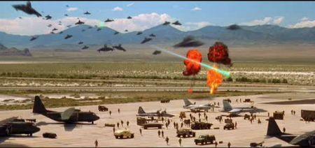 кадр из фильма день независимости