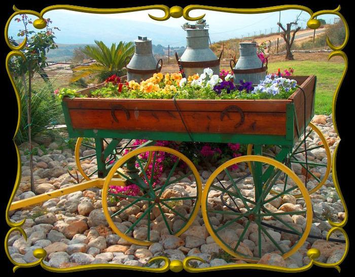 http://img1.liveinternet.ru/images/attach/c/1//54/654/54654262_152384_99.jpg