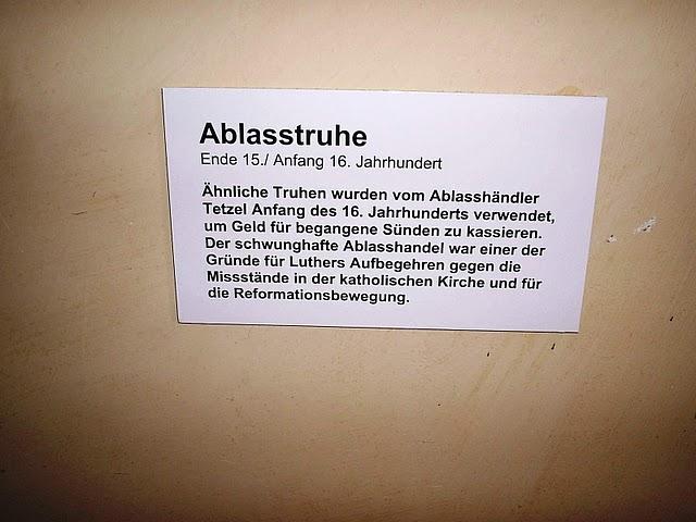 Монастырский парк Альтцелла (нем. Klosterpark Altzella) 65241