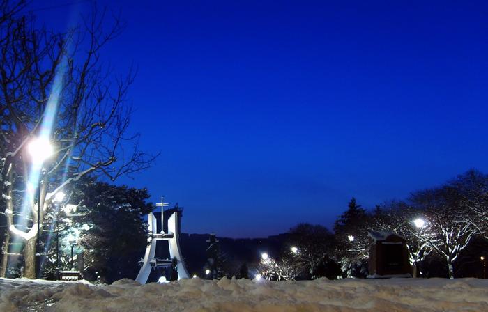 памятник авганцам, кишинёв, рышкановка, утро