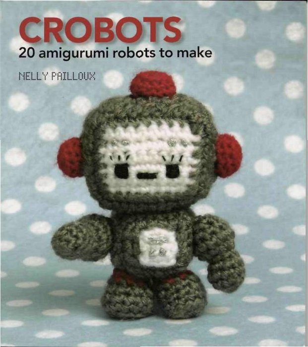 Crobots (621x699, 72 Kb)