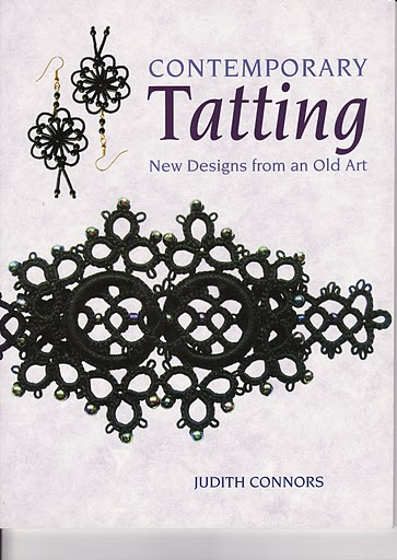 Tatting Contemporary