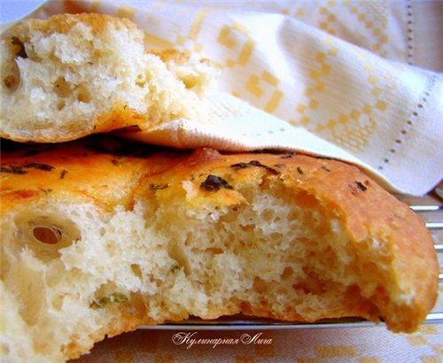 хлеб (500x410, 47 Kb)