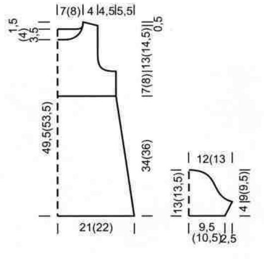 (533x524, 50Kb)