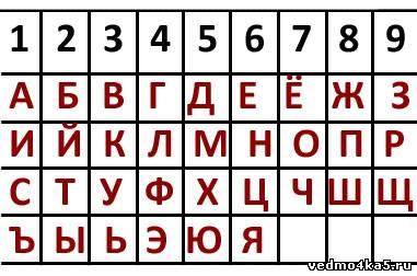 http://img1.liveinternet.ru/images/attach/c/1//54/997/54997339_1265809658_79163.jpg