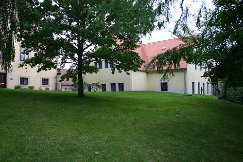 Замок Бургк (нем. Schloss Burgk) 42333