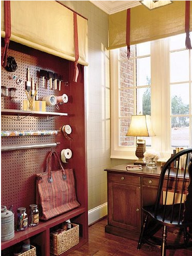 http://img1.liveinternet.ru/images/attach/c/1//55/115/55115099_1266053126_cottage_living_curtain_storage_rect540.png