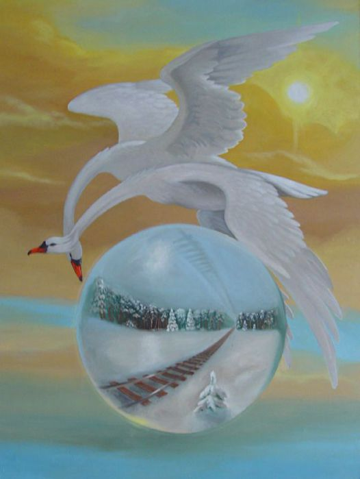 http://img1.liveinternet.ru/images/attach/c/1//55/129/55129278_1266073434_Peresechenie.jpg