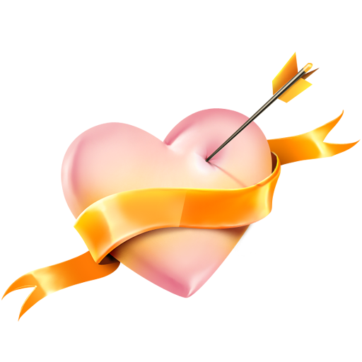 heart_by_Artdesigner (512x512, 122 Kb)